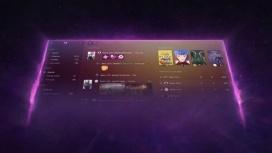 Свежая сборка GOG Galaxy2.0 спрячет игры в библиотеке