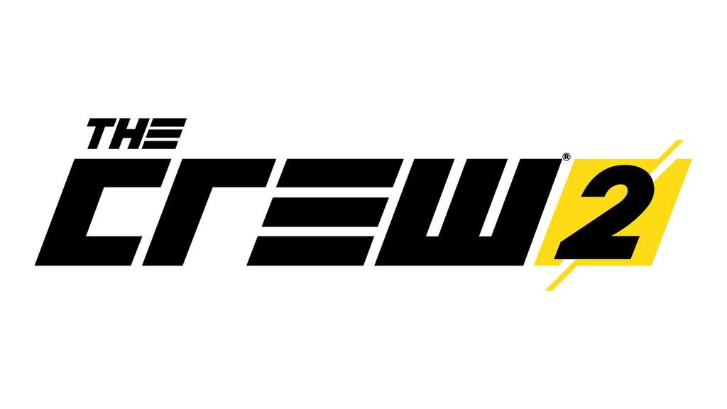 The Crew2 позволит покорить воздух, сушу и воду