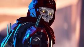 Старт пятого сезона Apex Legends оказался рекордным для королевской битвы