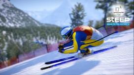 Победители состязания «Steep: На Олимпиаду!» отправятся на Олимпиаду-2018 в Пхенчхан