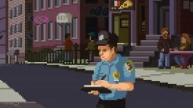 Вероятно, Beat Cop выйдет на консолях