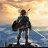 В Microsoft Store продают поддельную The Legend of Zelda: Breath of the Wild для PC