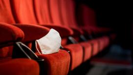 В Италии снова решили закрыть местные кинотеатры