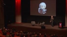 Директор Far Cry5 хотел бы создать игру о плюшевом мишке и любознательных инопланетянах