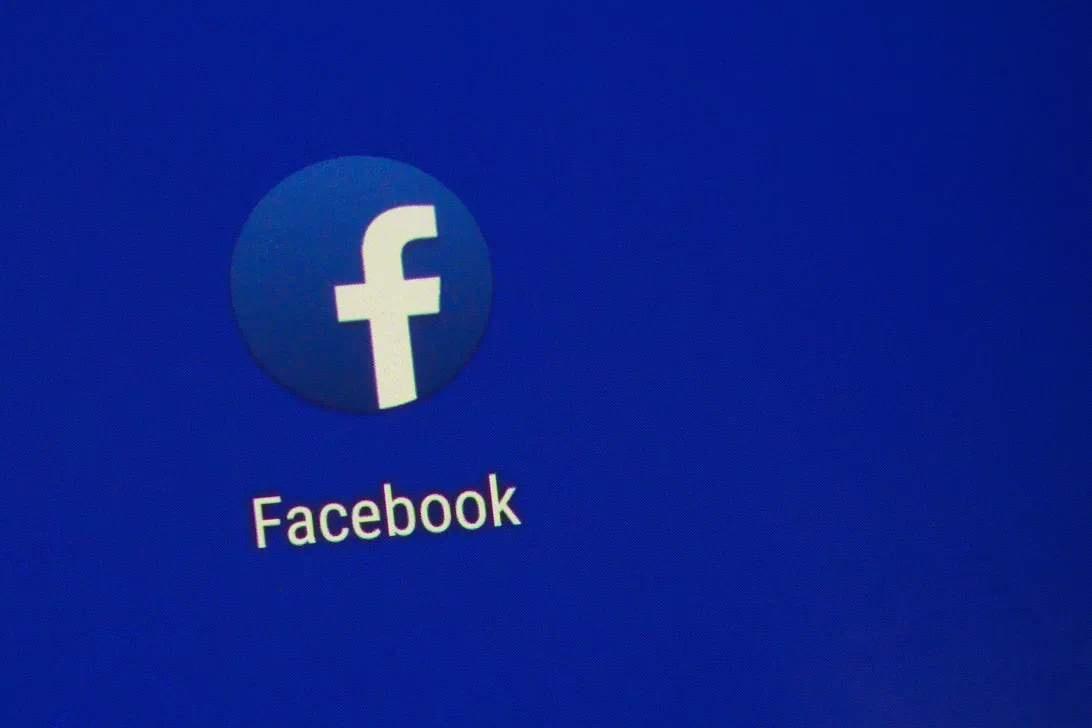 Он узнает тебя из тысячи: Facebook начинает тестировать верификацию по видео