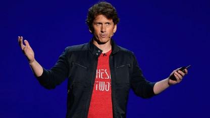 Вероятно, команда The Elder Scrolls V и Fallout 4 завершает разработку новой игры