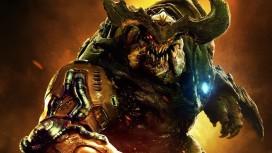 В РС-версии Doom будут богатые настройки графики