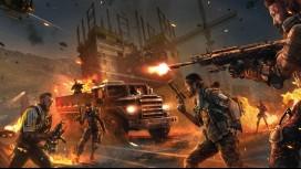 Подписчики PS Plus могут купить Call of Duty: Black Ops4 со скидкой до 30%