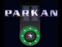 Золотой блеск Parkan
