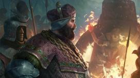 СМИ: во втором сезоне «Ведьмака» Netflix появится король Хенсельт