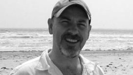 Умер сооснователь Bluepoint Games Эндрю О'Нил