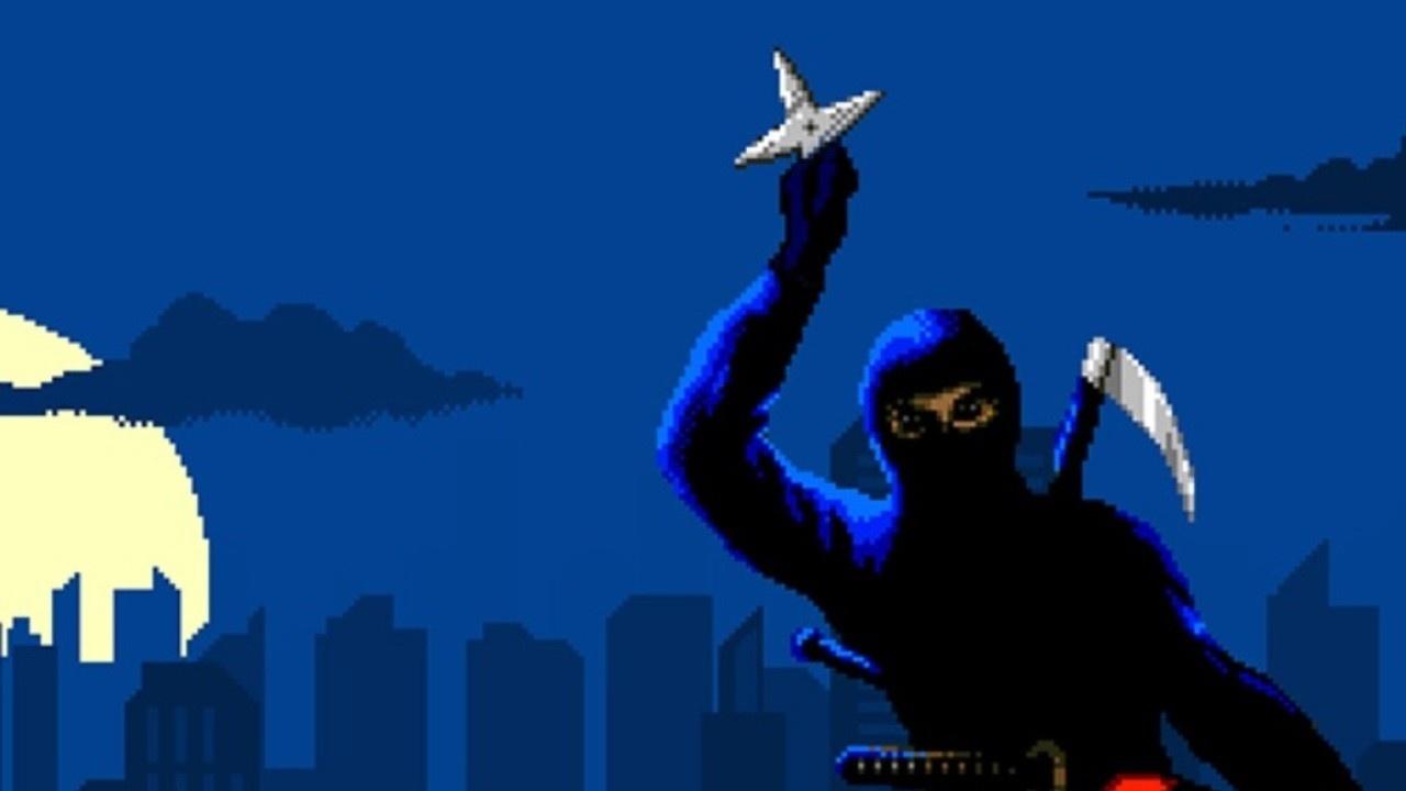 Saboteur! выйдет на PlayStation4 через два дня