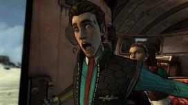 Трой Бейкер недоволен решением Gearbox о смене актёра для Риза в Borderlands3