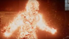 Появился свежий ролик «Новых мутантов»