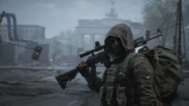 Ранний доступ к World War 3 откроется в октябре