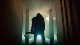 FMV-триллер Death Come True выходит25 июня