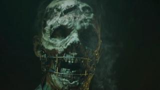 Состоялся анонс новой части антологии The Dark Pictures — The Devil in Me