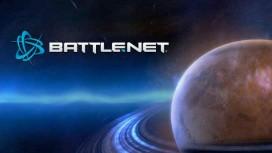 По слухам, обновление Battle.net позволит игрокам создавать группы для друзей