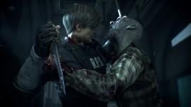 Производительность ремейка Resident Evil2 увеличилась после удаления Denuvo