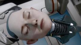Слух: Quantic Dream работает как минимум над одной новой игрой