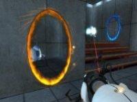 Portal: Still Alive – хорошо забытое старое