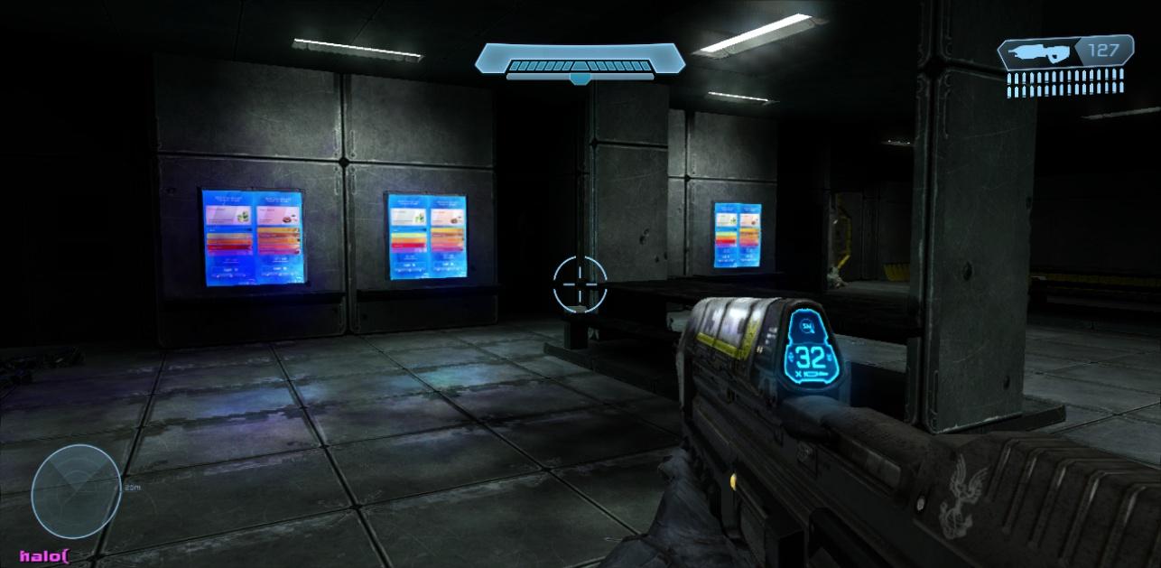 Энтузиасты добавят в Halo: Combat Evolved трассировку лучей