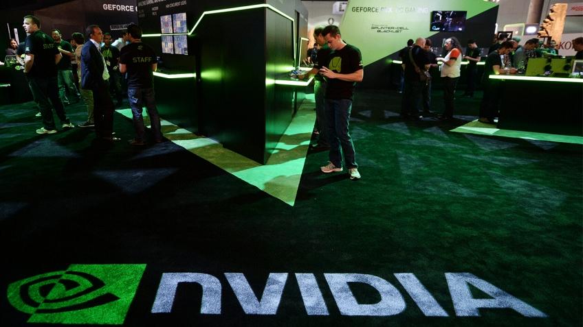 Утечка: названа тактовая частота GPU видеокарты GeForce GTX 1650
