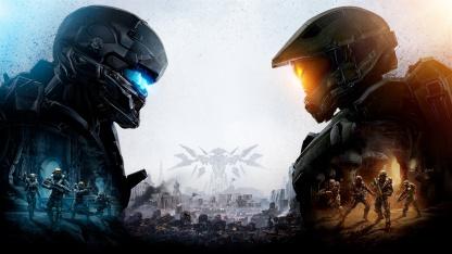 343 Industries по-прежнему не планирует переносить Halo 5: Guardians на PC