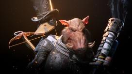 Mutant Year Zero и Hyper Light Drifter бесплатно раздают в Epic Games Store, а на очереди Fez