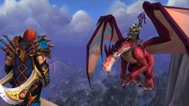 Игрок World of Warcraft получил все до единого достижения Battle for Azeroth