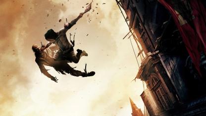Авторы Dying Light2 рассказали о паркуре, оружии и крафте — эксклюзив «Игромании»