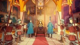 Следующей бесплатной игрой Epic Games Store станет What Remains of Edith Finch