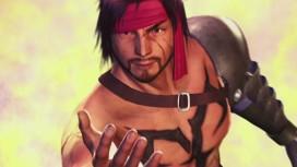 В Dissidia: Final Fantasy появятся Джект и, возможно, Юна