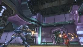 Юбилейная Halo — старая игра на новый лад