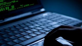 Хакеры взломали сервис для слежки за американцами