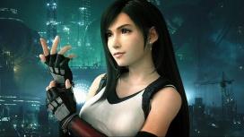 Square Enix не будет торопиться делать игры только для консолей нового поколения