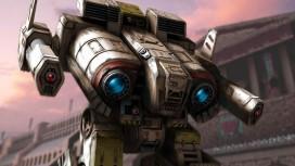 Microsoft встала на пути боевых роботов