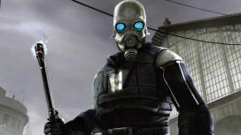 Если Valve возьмётся за Half-Life3, она будет игрой для массовой аудитории