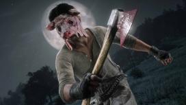 Сладости, шалости и канун Дня всех святых — что нового в Red Dead Online