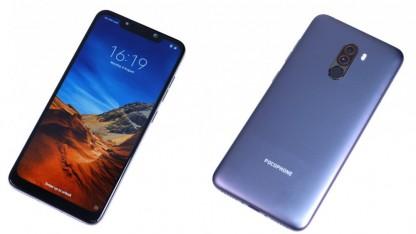 Xiaomi официально подтвердила существование бренда Pocophone