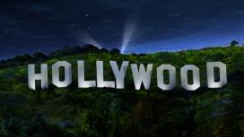 Сериал о Голливуде от автора «Американской истории ужасов» выйдет в мае