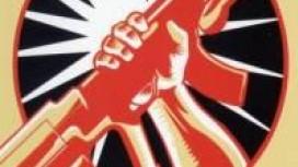 Red Faction выходит из шахты