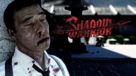 Шутеру Shadow Warrior подарят вторую жизнь