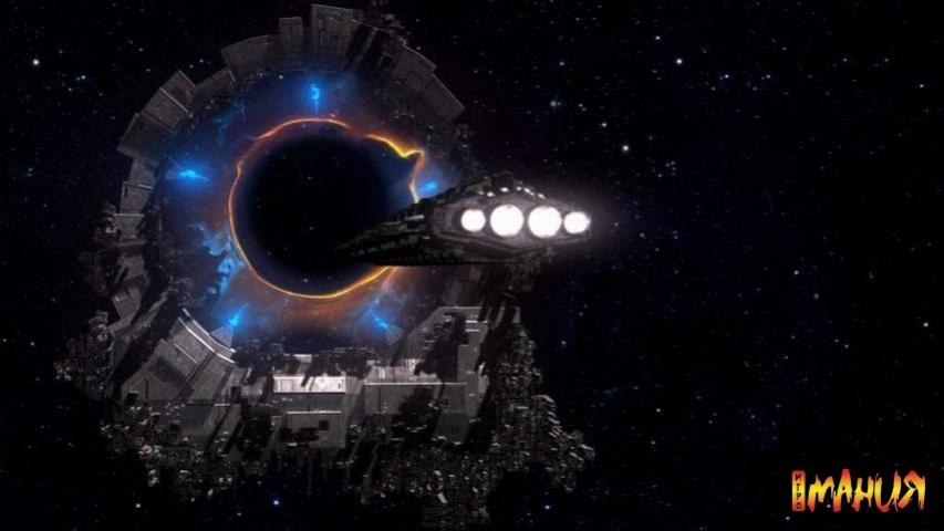 Galactic Civilizations этим летом