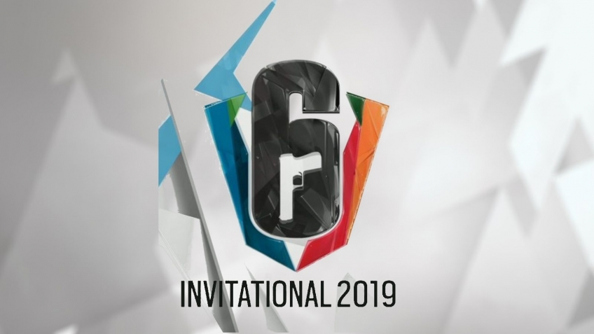 Team Empire поедет в Монреаль на чемпионат Six Invitational 2019