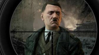 Rebellion заблокировала более7 тысяч ключей к Sniper Elite3