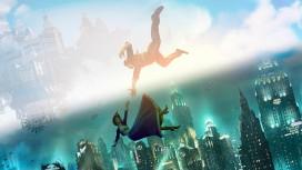 BioShock отметит свое десятилетие особым коллекционным изданием