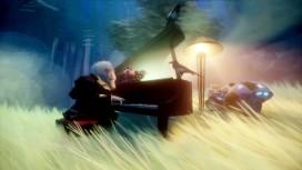 Sony начала сбор заявок на участие в закрытом тестировании Dreams