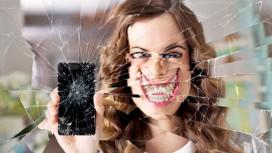 Новый опрос на сайте: сколько должен весить номер «Игромании» для мобильных устройств?