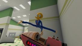 Octodad: Dadliest Catch выпустят на PS Vita к концу мая